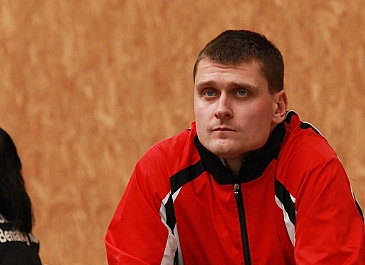 Petr Martinec