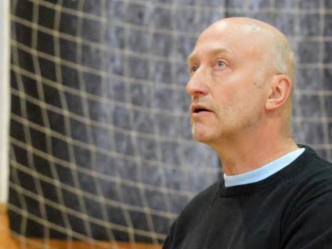 Jiří Modlinger