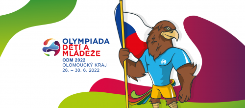 olympics 2022